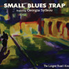 Small Blues Trap - The Frenzy Lake