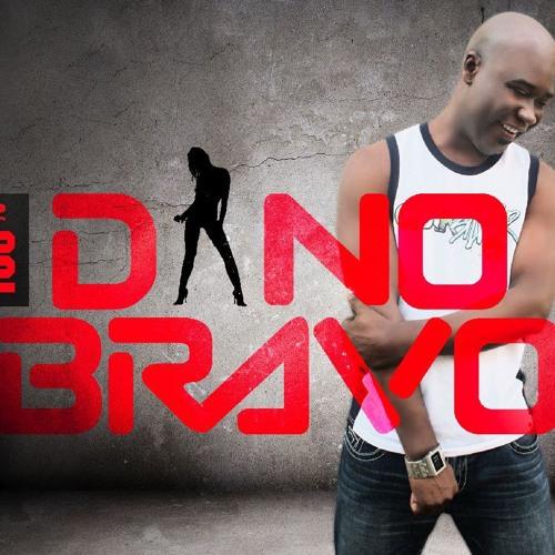 DJ DINO BRAVO  LIVE@COLOUR FEST (DURBAN) /06/APRIL/2013