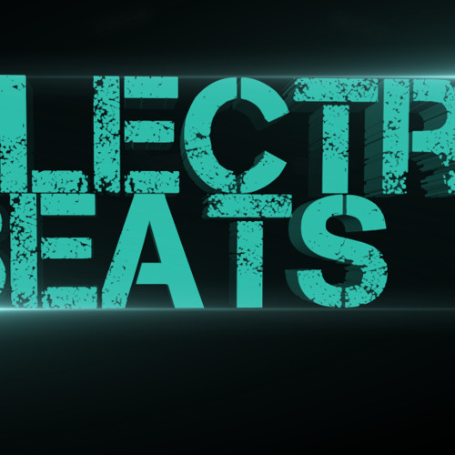 Rap/music beats