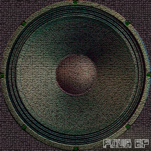 DeadbeatUk - Chicago 6am (Clip) (CHIP005)