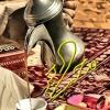 Download قصيدة في الخوي ( محب الخير) Mp3