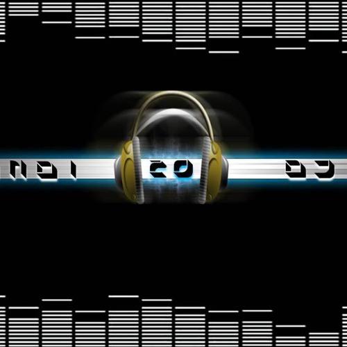 QUIERO VERTE BAILAR - GRUPO PLAY FT ANDI DJ VENADO TUERTO ( Solo Dj`s )