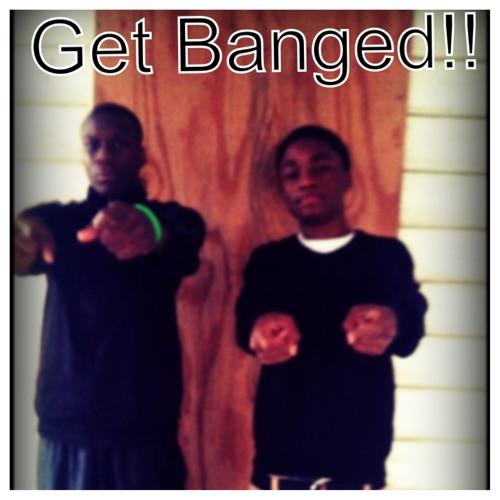 Montana Ft. Young Tec - Get Banged (Official Song ) Prod By: RTI