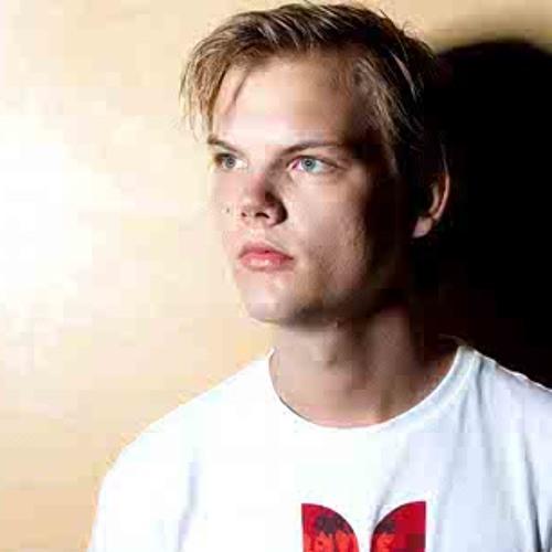 Avicii (Best Track Until 2013)