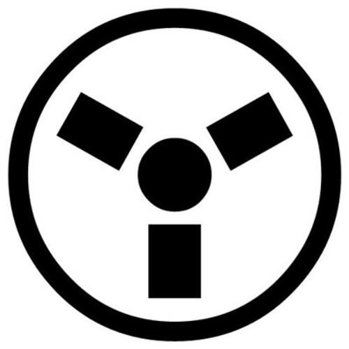 Peter Kurten & AirJ - Darkness (Ninja Gaijin 170/196 remix) [2x VERSIONS DOWNLOAD]