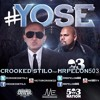 Yo Se  Crooked Stilo Feat Mr Pelon