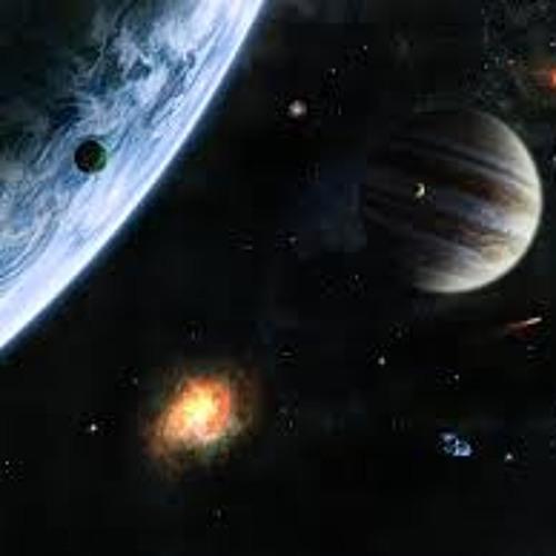 BASSLINE BOYS & MULK VS DYDJZ - OUTER SPACE