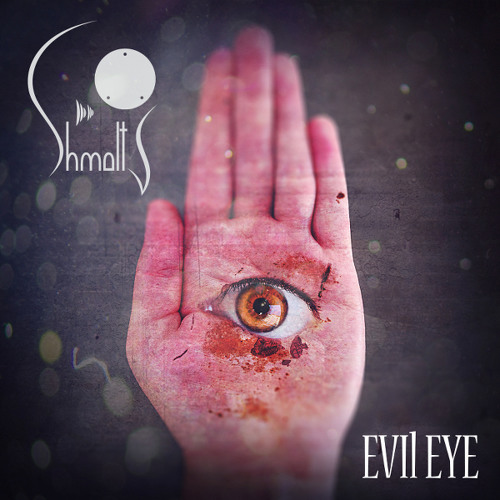 Evil Eye - Radio Edit