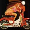 Little Honda (Beach Boys cover) feat. Mary