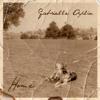 Gabrielle Aplin - Home (umami & Alle Farben edit)