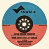 Riva Starr Feat. DJ Sneak - In Da House Tonight OUT NOW! 128kbps
