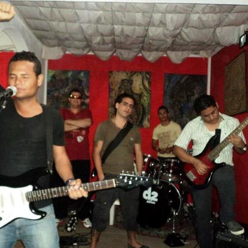 9MM SOMOS (2)