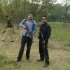 Thumka Geeta Zaildar Mp3 Download