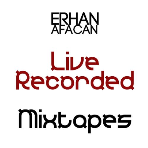 Live Recorded Mixtapes