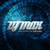 Inna Caliente Remix dj max 2013