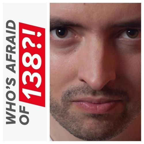 Indecent Noise LIVE @ ASOT600 Den Bosch (06.04.13)