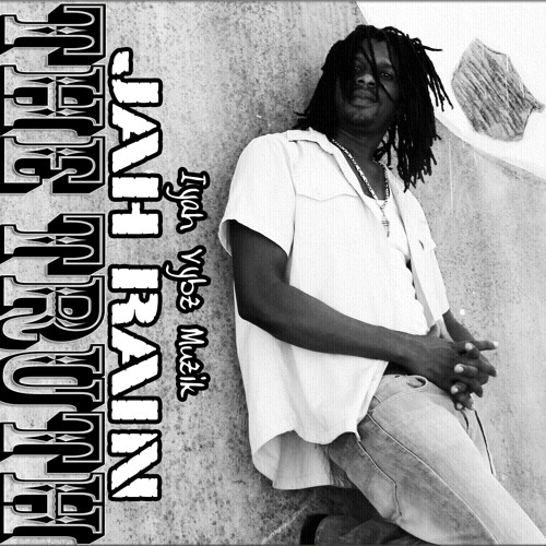 Jah Rain - The Truth