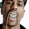 UrbanInformer w/Big Sean: Talks 'Switch Up', Hall Of Fame, Beating Kanye