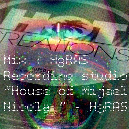 H3RẴS - Forward Motion (MK Reverse Remix) Ft.  Anabel Englund   Reverse Skydiving @HOT CREATIONS