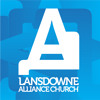 Heart of Worship - Lansdowne Alliance Church