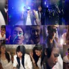 BABY I ARLUV GURUNG - [ OFFICIAL MV ] Lil John Remake (Dj Tim-Me)Nepali New Year Special