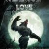 Werewolf Love - Extended Version (2012)