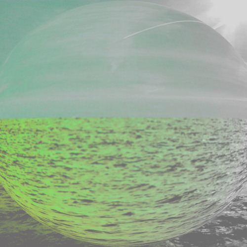 Restrain ft. Oversea