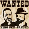 Bad Blood - King Uke & Pancho