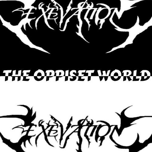 The oppite world