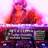 Dj La Leona - Throwback Bachata Mix FriasPromotion