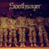 Buckethead - Soothsayer