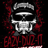Eazy E-Eazy Duz It(Structure REMIX)FREE DOWNLOAD!