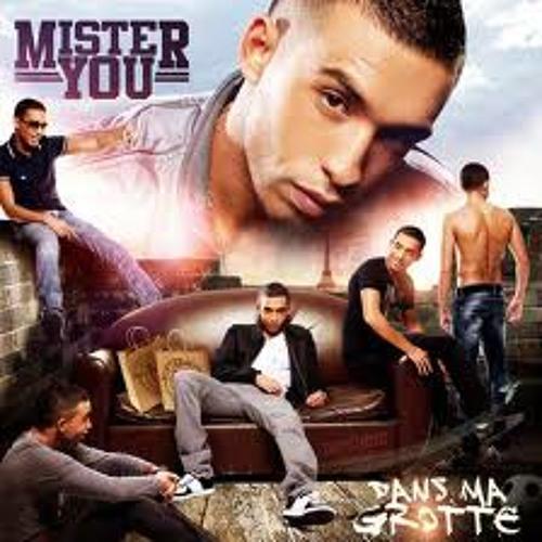 BALTI feat Mister you ici ou la bas Officiel Vidéo HD RAP TUNISIEN YouTube.mp3