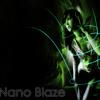 Dee Jay Nano Blaze - Trankila - J Balvin