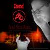 02 GANPATI BAPPA MORYA  - DJ AKASH ROHIRA (THEME 2010)