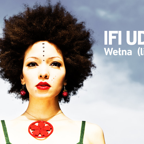 "IFI UDE ""Wełna"" (live) Unknown Festival 2013"