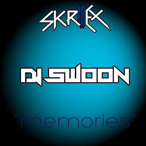 Skrillex & DJ Swoon - Memories (Free Download)