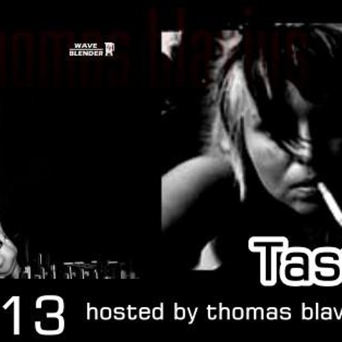 T3CHNO MASSACRE PODCAST. 25 with GO!DIVA & TASTE TWIST
