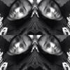 Brand New Me ~ Alicia Keys