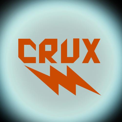 Crux - Bucket$