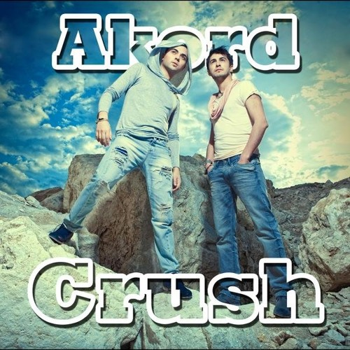 Akord - Crush