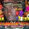 12-Beenie Man - Nuh Fraid a Yuh - (Fyah Bounce Riddim) [Jan 2013] - YouTube
