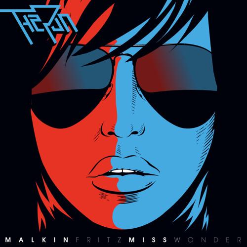 Malkin Fritz - The Run EP [HDR003] Teaser