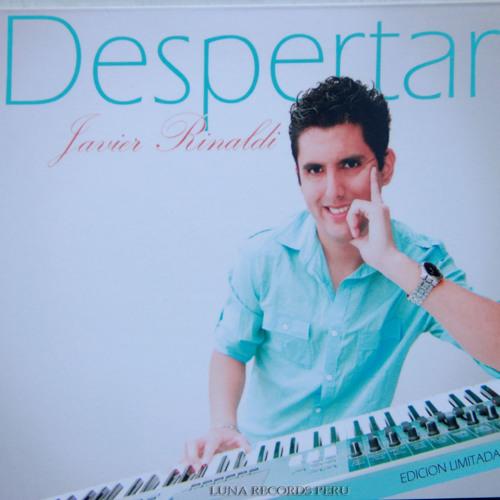 03 DESPERTAR