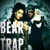 ☣✌♲Sweet Dreams - La Bouche (Bear-Trap Remix)♲✌☣