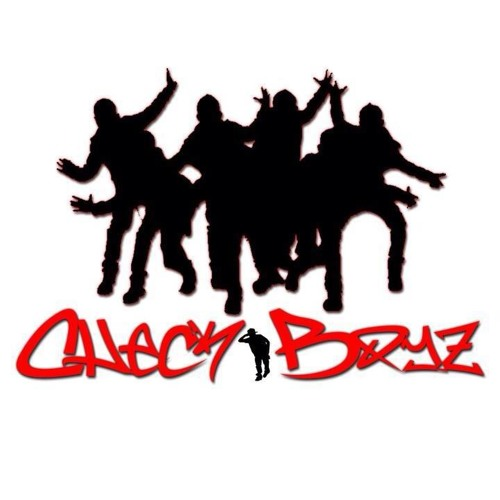 DEEJAY BEEZY - CHECK BOYZ ANTHEM !!!!