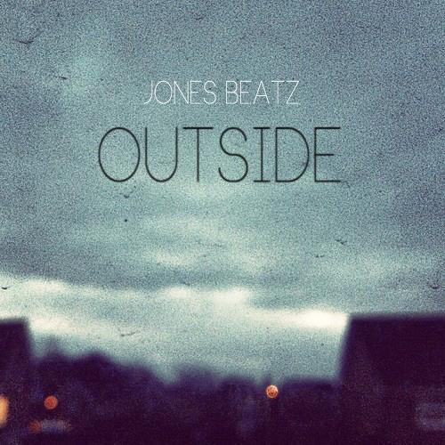 Outside Instrumental