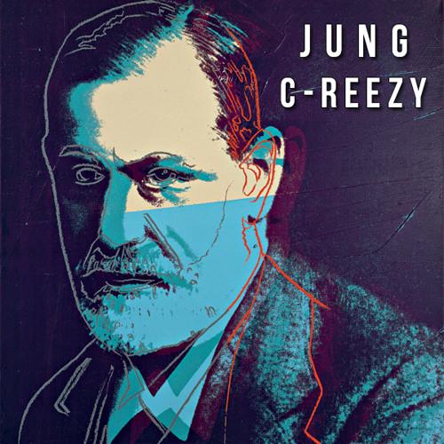 ELLES ft C-Reezy