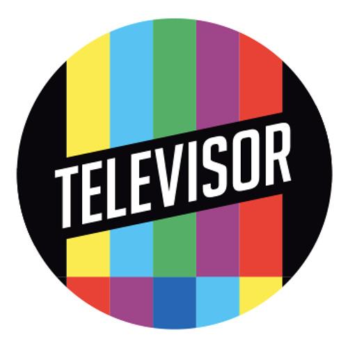 Televisor - Alliance