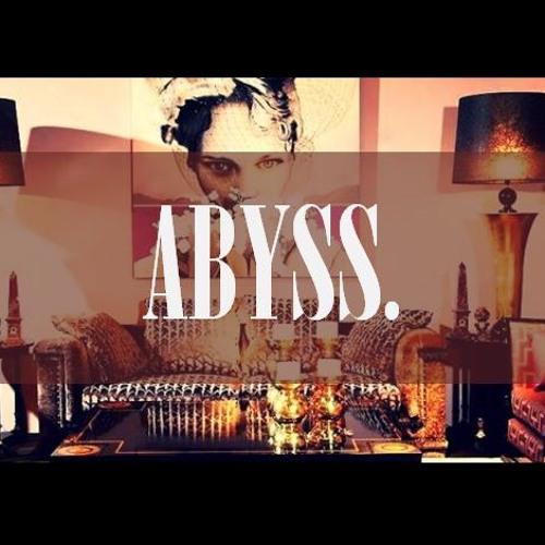 Sunny Malin - Abyss.